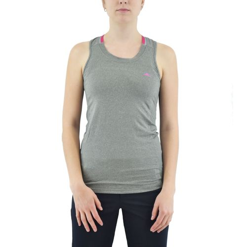 ABYSS---MUSCULOSA-D-RUNNING-GRAFITO