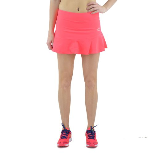 TOPPER---POLLERA-TENIS-BEST-CORAL-FLUO