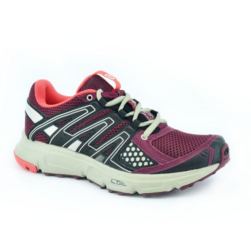 SALOMON---XR-SHIFT-W