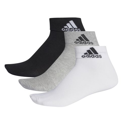 ADIDAS---TRIPACK-PER-ANKLE-T3PP-9-11