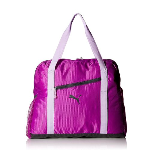 PUMA---BOLSO-FIT-AT-WORKOUT-BAG