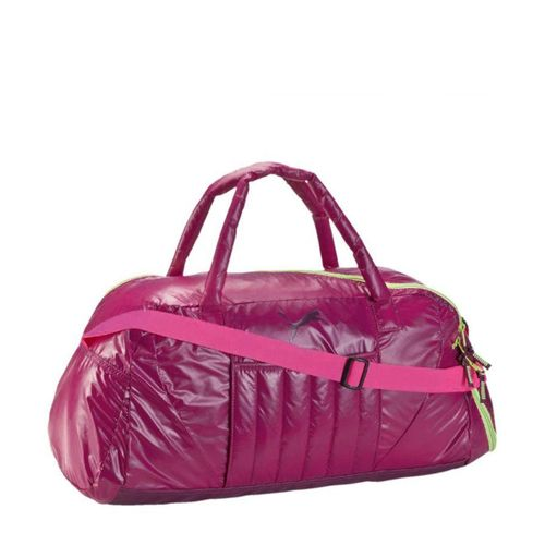 PUMA---BOLSO-FIT-AT-SPORTS-DUFFEL