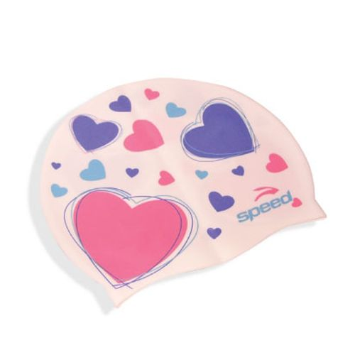SPEED---GORRA-ESTAMPADA-HEARTS-NIÑA
