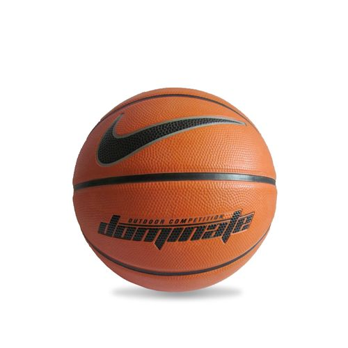 NIKE---PEL-BASKET-Nº7-DOMINATE-MARRON