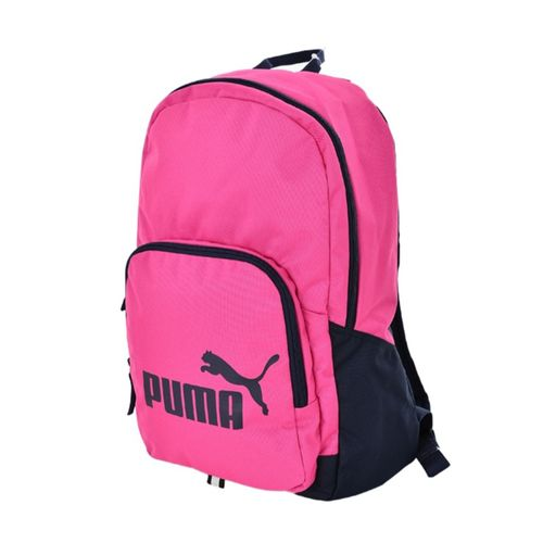 PUMA---MOCHILA-PUMA-PHASE-BACKPACK