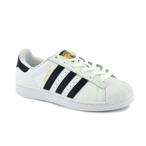 ADIDAS---SUPERSTAR-FOUNDATION-BLANCO-NG