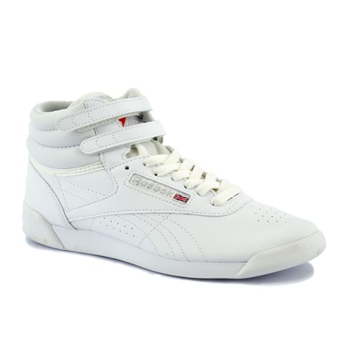 REEBOK---FREESTYLE-HIGH-MF-BLANCO