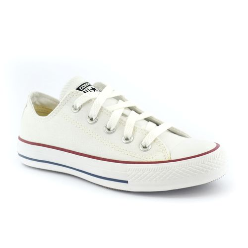 CONVERSE---ALL-STAR-OX