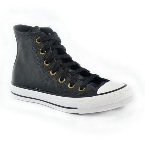 CONVERSE---CT-AS-EUROPEAN-HI