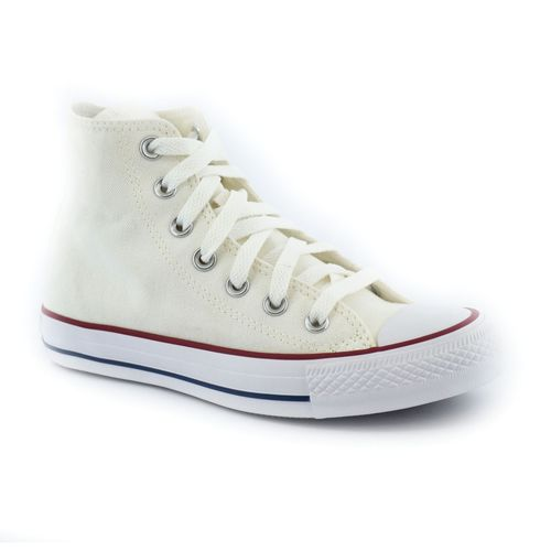 CONVERSE---CHUCK-TAYLOR-ALL-STAR-BLANCO-R