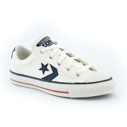 CONVERSE---STAR-PLAYER-SL-BLANCO-AZUL