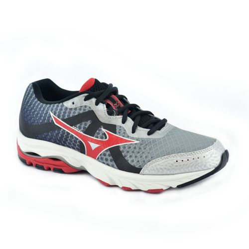 MIZUNO---WAVE-ELEVATION