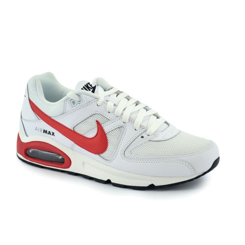 NIKE---AIR-MAX-COMMAND-BLANCO-ROJO
