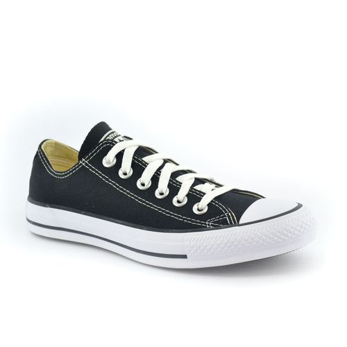 CONVERSE---ALL-STAR-OX--NEGRO-