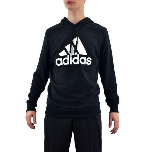 buzo_adidas