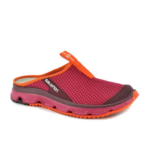 SALOMON---RX-SLIDE-3.0-W-FUCSIA-BORDO-NJ