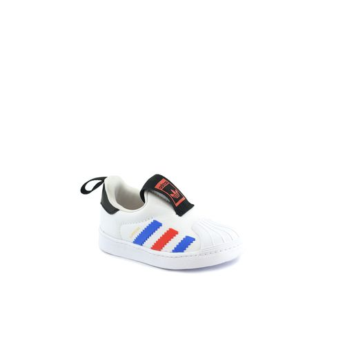 ZAPATILLA-ADIDAS-SUPERSTAR-360-I