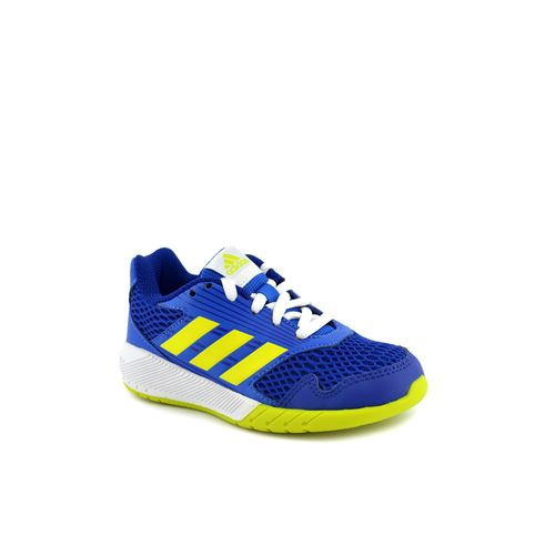 ZAPATILLA-ADIDAS-ALTA-RUN-K
