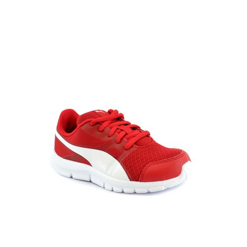 ZAPATILLA-PUMA-FLEXRACER-PS-ADP