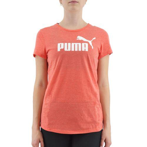 REMERA-PUMA-ESS-NO.1-HEATHER-W