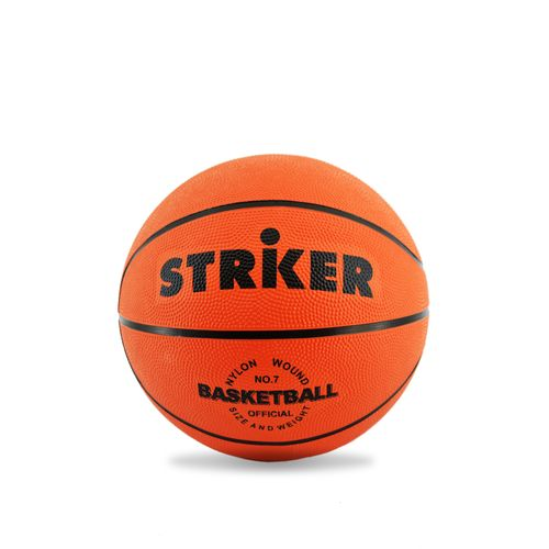 PELOTA-STRIKER-BASQUET-Nº7