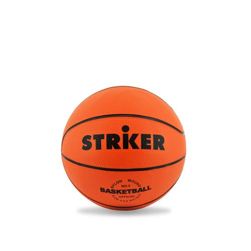 PELOTA-STRIKER-BASQUET-Nº5