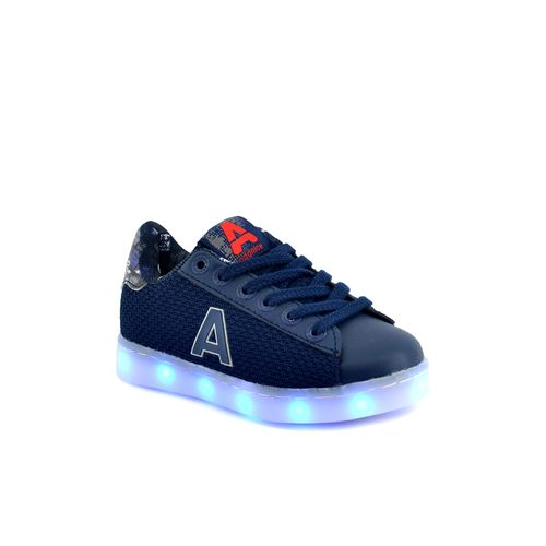 LED-USB-GEOMETRIC-JR-AZUL