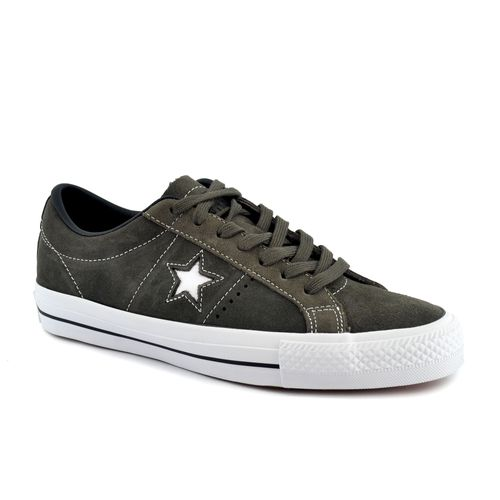 ONE-STAR-SKATE-OX-GRIS-BCO