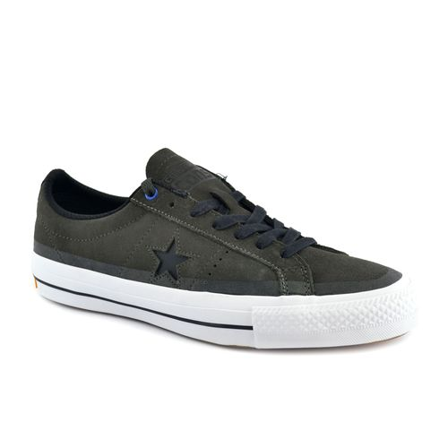 ONE-STAR-PRO-SUEDE-OX-GRAFITO