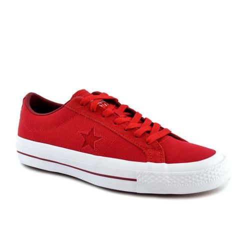 ONE-STAR-CANVAS-OX-ROJO-BCO