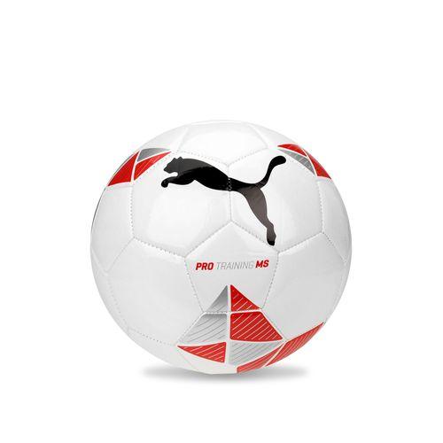 PELOTA-PUMA-FUTBOL-Nº5-PRO-TRAINING-MS-BALL