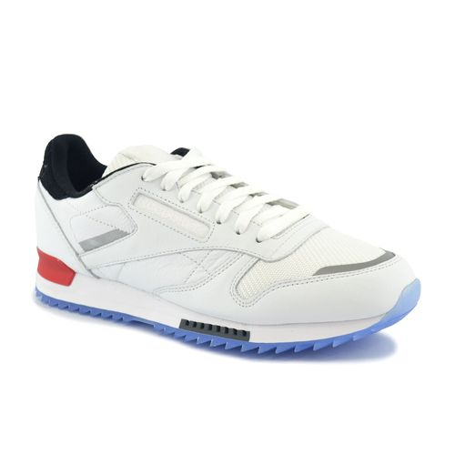 ZAPATILLA-REEBOK-MUJER-CL-LEATHER-RIPPLE-LOW-BP-BLANCO