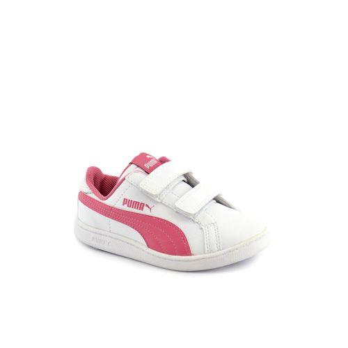 zapatillas puma niña 21