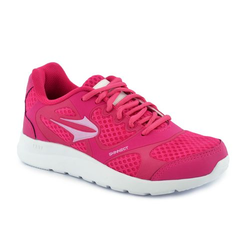 ZAPATILLA-TOPPER-LADY-CHANCE-RUNNING-FUCSIA