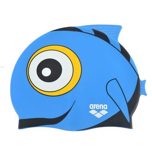 GORRA-ARENA-SILICONA-AWT-FISH-CAP-AZUL