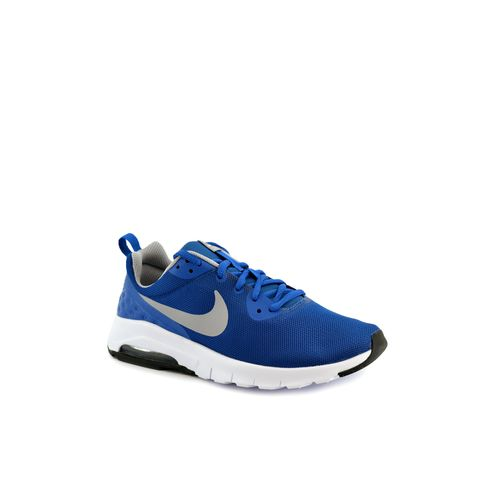 ZAPATILLA-NIKE-NIÑO-AIR-MAX-MOTION-LW--GS--RUNNING-AZUL