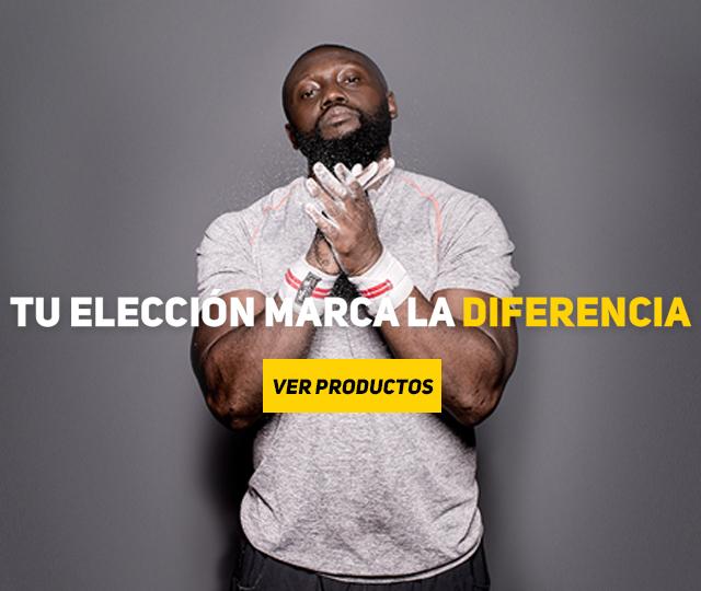 slider-marca-diferencia-mobile