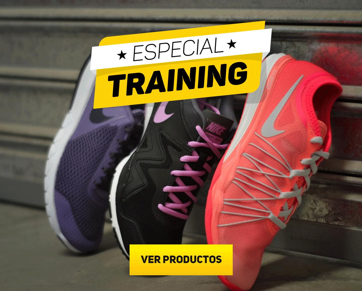 especial-training-mobile