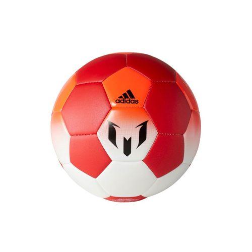 163 ad b31076. Adidas. Pelota Adidas Futbol Messi ... e40ebba081f1f