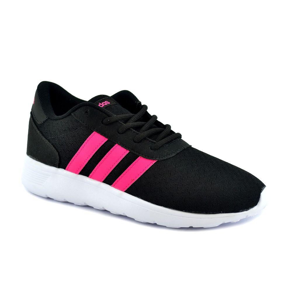 adidas running shoes usa, La zapatilla adidas lite racer w
