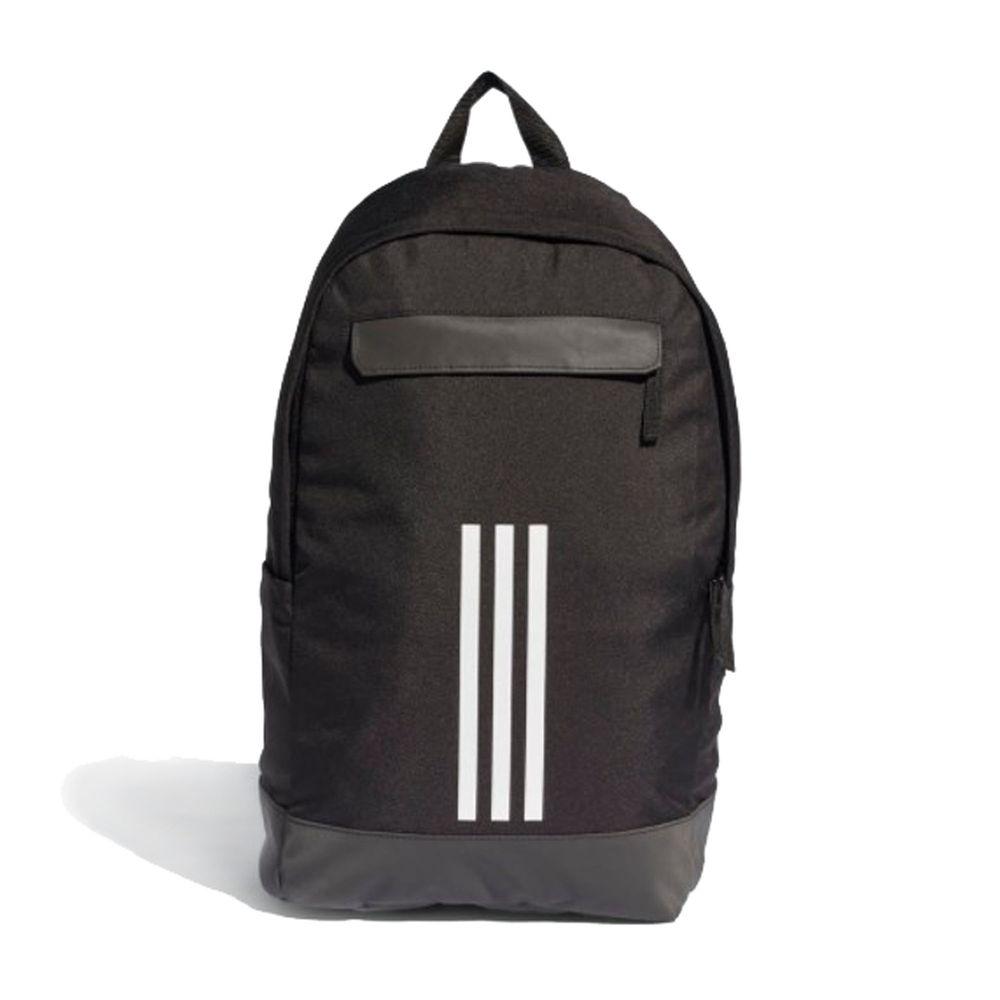 Bp TalleÚnico Adidas Mochila Unisex Classic Negro Color WD29IeEYHb