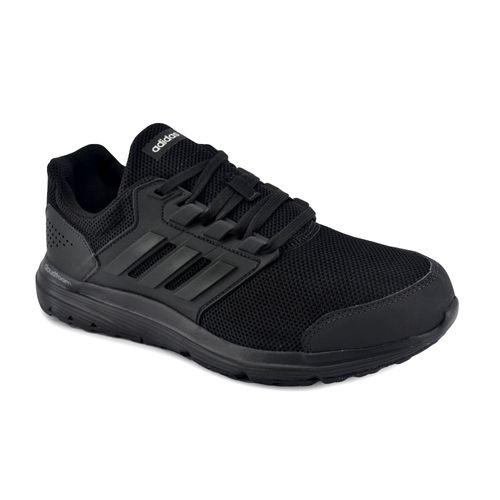 35c3393d3 372 ad cp8822.jpg · Adidas