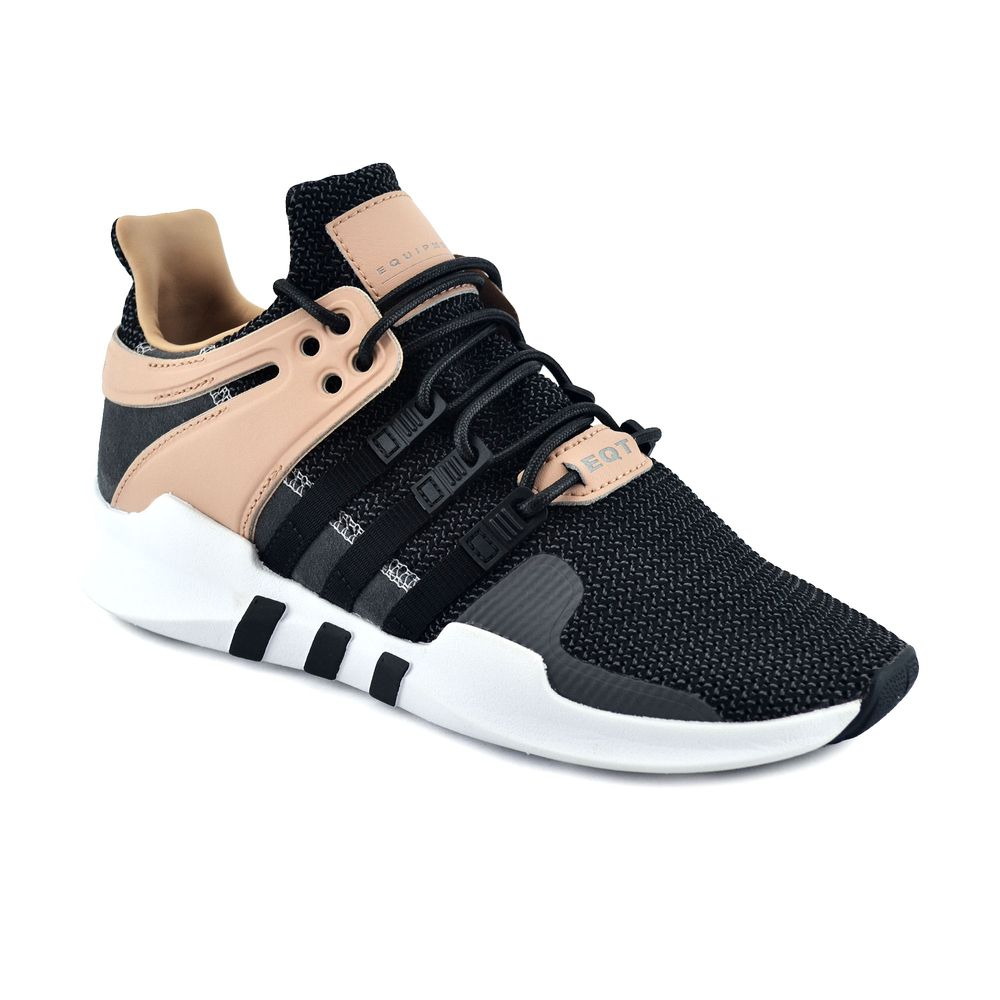 crecimiento Él mismo Incesante  adidas eqt support adv mujer > Clearance shop