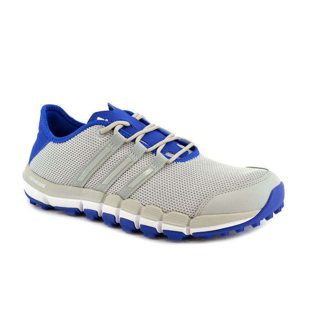 zapatillas adidas hombre climacool