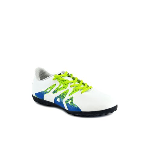 421 ad s74613.jpg · Adidas · Botín Adidas Niño X 15.4 Entrenamiento ... ea55248b37191