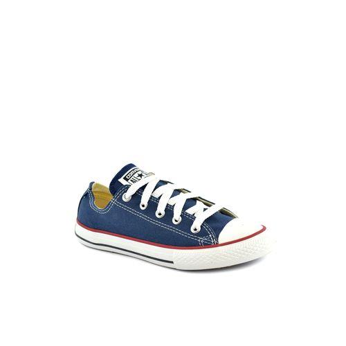 zapatillas converse niño 33
