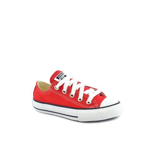 zapatillas converse niños oferta