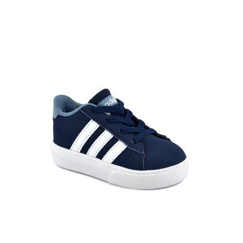 zapatillas adidas futbol bebe