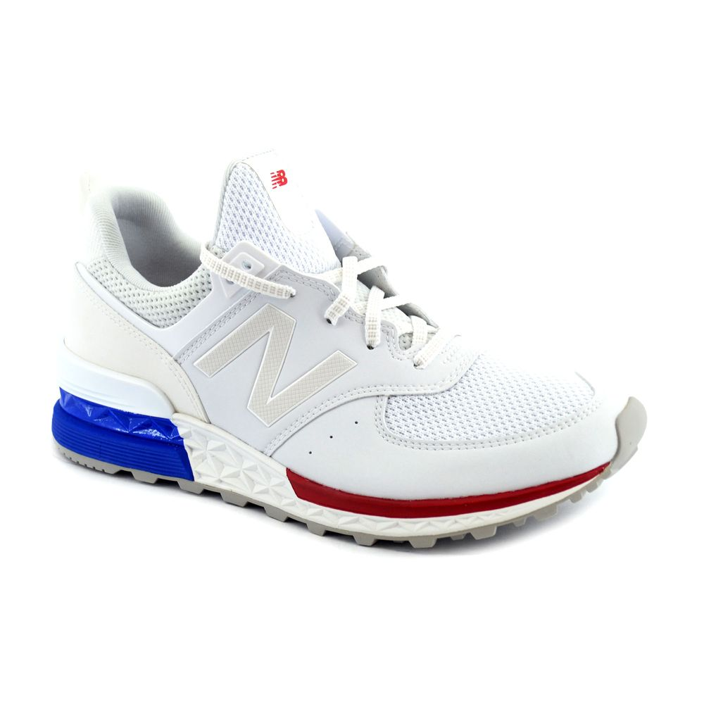 new balance sucursales buenos aires
