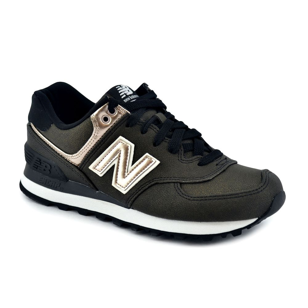 Wl574sfh Negro7gris7bco Ferreira Sport Online Balance Calzado New doeWCrxB